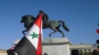 (di Elena Chiti) È il tentativo di rispondere a questa domanda che ha orientato l'incontro Syrie aujourd'hui, tenutosi il 16 febbraio all'École Normale Supérieure (Ens) di Lione. Sei tra ricercatori […]