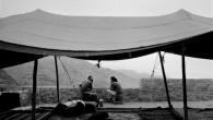 (Lorenzo Trombetta, ANSA). Una guerra su larga scala, a sfondo confessionale, che può coinvolgere l'Iraq e il Libano è il fosco scenario immaginato per la Siria da Padre Paolo dall'Oglio, […]