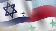 (di Lorenzo Trombetta) Ci siamo: Debka file, il sito di disinformazione israeliano, diventa ora una fonte affidabile persino per quegli antagonisti che da anni gridano ai quattro venti di non […]