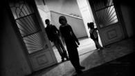 (di Lorenzo Trombetta, ANSA). L'esercito e le forze di sicurezza fedeli al presidente Bashar al Assad si preparano a portare l'offensiva militare, da dieci giorni in corso a Homs e […]