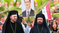 I cristiani di Siria non devono avere paura da un'eventuale caduta del regime di Bashar al Assad: lo ha assicurato il leader dei Fratelli musulmani siriani, Riad Shaqfa, in risposta […]