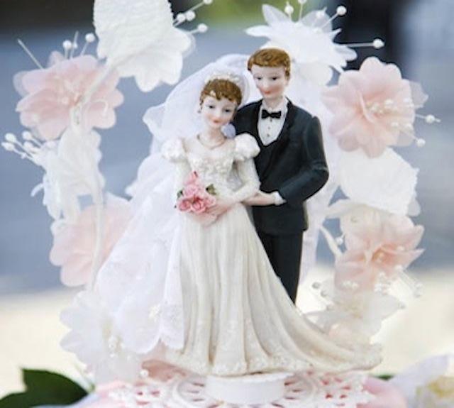 Matrimonio In Libano : Il matrimonio in libano sacro ma non sicuro sirialibano