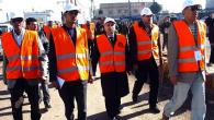 (di Lorenzo Trombetta)La Siria brucia ma il segretario generale dell'Onu Ban Ki Moone il segretario generale della Lega Araba Nabil el-Arabi hanno un'idea per provare a risolvere il drammatico impasse […]