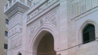 """(di Estella Carpi*). Sulla polverosissima strada che da Haret Hreik porta a Bi'r al 'Abed, due municipalità indipendenti a sud di Beirut, parte della Dahiyye(""""periferia"""" in arabo)notoriamente definita la roccaforte […]"""