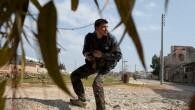 Il fotografo Tyler Hicks che ha assistito impotente alla morte di Anthony Shadid delThe New York Times lo scorso febbraio nel nord della Siria ha raccontato allo stesso giornale americano […]