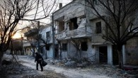 """Qualche giorno fa l'Agenzia Fides in un nota sulle violenze in corso in Siria, manifestava preoccupazione per la situazione dei cristiani a Homs, vittime di quella che era definita """"una […]"""