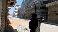(Samia Nakhoul, Reuters) Few close observers of the Syrian conflict believe the uprising that began nearly a year ago is anything like over, and nor do they believe that President Bashar […]