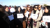 Proponiamo qui di seguito la testimonianza di Jessica C. che lo scorso 17 marzo ha seguito la manifestazione svoltasi a Beirut a sostegno del popolo siriano. Ore 15:00 del 17 […]