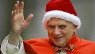 Una delegazione della Santa Sede è appena rientrata a Roma dopo aver passato alcuni giorni in Libano per preparare la visita di Papa Benedetto XVI, prevista a settembre prossimo. Lo […]