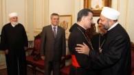 """Triplo salto mortale per il patriarca maronita Bishara al Rai. In un'intervista a Reuters è arrivato a dire che sì, """"la Siria è una dittatura"""" ma tra quelle del mondo […]"""