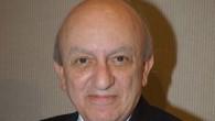 Samir Frangie (foto) è uno degli intellettuali più lucidi del Libano che vuole scrollarsi di dosso l'asfissiante cappa del confessionalismo politico. Intervenuto di recente a Roma al convegno organizzato da […]