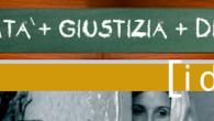Riportiamo di seguito l'articolo di Emanuele Giordana, giornalista,cofondatore di Lettera22 e uno dei conduttori di Radio3 Mondo, sulla polemica nata nei giorni scorsi tra alcune note e meno note sigle […]