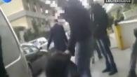 (ANSA, 16 marzo 2012). Il suicidio di una domestica etiope a Beirut ha riacceso i riflettori sulle drammatiche condizioni dei lavoratori immigrati in Libano, spesso sottoposti a maltrattamenti e violenze […]