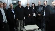 L'Esercito libero siriano, la piattaforma che riunisce i militari dell'esercito regolare di Damasco unitisi alla rivoluzione contro il regime, ha reso pubblica la sua struttura di coordinamento all'interno del territorio […]