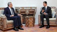 (di Alberto Zanconato* per ANSA) 'Dissociazione': incurante dei suoi risvolti psichiatrici, il governo libanese ha scelto questo termine per spiegare la sua posizione nei confronti della crisi siriana, che rischia […]