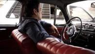 Nelle sale libanesi si trovano attualmente due film della recente produzione nazionale. Cash flow di Sami Koujan, rimasto in un'unica sala dopo qualche settimana di programmazione a macchia di leopardo, […]