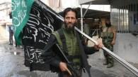 Le autorità siriane, che da circa un anno accusano non meglio precisati fondamentalisti islamici di esser responsabili delle violenze nel Pese e legittimano così la repressione a danno dei manifestanti […]