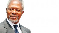 Riportiamo qui di seguito una parte dell'ultimo breve rapporto dell'International Crisis Group(Icg), dedicato alle esigue possibilità di successo della missione di Kofi Annan, sabato 10 marzo 2012 a Damasco. Annan […]