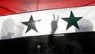 (di Martina Censi*) Continua a rivelarsi complessa e variegata la posizione degli intellettuali siriani rispetto a quanto staaccadendo nel loro paese. Ne ha parlato poche settimane fa la scrittrice siriana […]