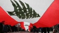 Le rivolte arabe e il Libano e le conseguenze nel Paese dei Cedri delle violenze in corso in Siria sono le questioni evocate da un lettore di SiriaLibano che ha […]