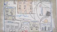 È già da un po' di mesi che alla galleria Sfeir-Semler (Tannous building, Quarantina, Beirut) è di scena la mostra di Marwan Rechmaoui intitolata Landscapes. L'artista ha lavorato su due […]