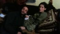 Édith Bouvier e William Daniels,gli ultimi due giornalisti a uscire dal martoriato quartiere di Bab Amro a Homs, dopo nove giorni dal bombardamento governativo in cui sono morti i colleghi […]