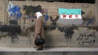 La mattanza in Siria da parte del regime si concluderà entro dieci giorni, almeno secondo l'auspicio di Kofi Annan, inviato speciale Onu-Lega Araba che a New York ha annunciato il […]