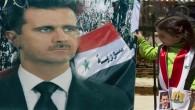 Proponiamo un passaggio tratto dall'ultimo rapporto dell'International Crisis Group intitolato Syria's Phase of Radicalisation, che si rivela particolarmente interessante perché fornisce una visione della rivoluzione siriana attraverso la prospettiva del […]