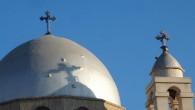 Il sito Internet dei Traduttori siriani liberi (al-Mutarjimūn al-suriyyūn al-ahrār, المترجمون السوريون الأحرار) ha recentemente pubblicato l'articolo di un uomo di religione cristiano siriano che analizza i diversi atteggiamenti dei […]