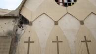 Proponiamo qui un lungo stralcio di un articolo scritto da Francesco Pistocchini e apparso il 23 marzo 2012 su Popoli, la rivista d'informazione dei gesuiti, sui cristiani di Siria all'ombra […]