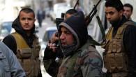 Sicurezza e campi profughi palestinesi in Libano non sono mai stati sinonimi. Eppure Fath, il partito del presidente dell'Autorità nazionale palestinese Mahmud Abbas (Abu Mazen), e Hamas, il movimento palestinese […]