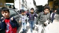 Da dove vengono i gruppuscoli fondamentalisti del campo profughi di Ain al Helwe di Sidone, a sud di Beirut? Come sono nate le sigle di Usbat al Ansar, Jund ash […]