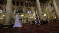 Jihad Zein è una delle firme del quotidiano libanese an Nahar e segue da anni i movimenti islamici sunniti della regione. Il 3 aprile ha pubblicato sullo storico giornale beirutino […]