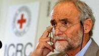 Quasi sempre lontano dai riflettori dell'attualità, il Comitato internazionale della Croce Rossa (Cicr) è stata la prima istituzione occidentale ad aver tentato in questi 13 mesi di rivolta siriana repressa […]