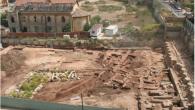 Nello storico ma distrutto quartiere beirutino di Wadi Abu Jmil, che per decenni e fino allo scoppio della guerra civile (1975-90) ospitava il rione ebraico della città, sono state rinvenute […]