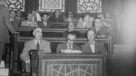 """L'ambasciatore siriano in Libano, Ali Abdel Karim Ali, ha ribadito che """"il dialogo nazionale"""" che il regime intende avviare sarà solo con """"l'opposizione in patria"""". Il principio di Damasco è […]"""