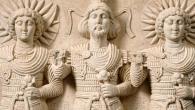 Il Crac des Chevaliers dei crociati, l'oasi di Palmira della regina Zenobia, la città greca Apamea e la romana Emesa, un tempio assiro del 13/mo secolo a.C., il museo di […]