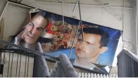 Mentre l'economia siriana sta soffrendo per una pesantissima crisi economica, stritolata tra le sanzioni internazionali, l'inflazione dei prezzi e una gravissima svalutazione della moneta locale nei confronti del dollaro, c'è […]