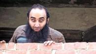 Sette salafiti dalla Giordania. Cinque tunisini dalla Tunisia passati dalla Turchia. Due fondamentalisti di Fath al Islam dal Libano. Sono in tutto 14 i cattivoni barbuti che nelle ultime settimane […]