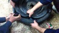 I servizi di sicurezza militari libanesi hanno sequestrato un carico di armi proveniente dal Libano e diretto in Siria. Lo riferiscono oggi i quotidiani di Beirut, che citando fonti dell'intelligence […]