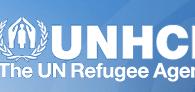 La cifra è record: più di 15.000 profughi siriani sono attualmente in Libano. A dirlo è l'Alto commissariato Onu per i rifugiati (Acnur, Unhcr) nel suo ultimo rapporto periodico, basato […]