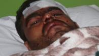 Due autobus di pellegrini sciiti libanesi e siriani provenienti dal Libano e diretti in Iraq sono stati colpiti sabato 8 aprile 2012 alla frontiera tra Libano e Siria da spari […]