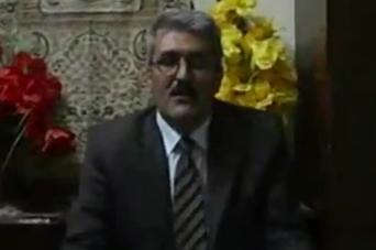 A circa un mese dalle annunciate elezioni legislative in Siria, un altro deputato siriano si dimette dall'incarico e denuncia esplicitamente le violazioni commesse dal regime da 13 mesi. In un […]