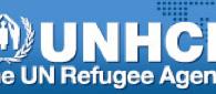 L'Alto commissariato Onu per i diritti umani (Unhcr) ha pubblicato il bilancio aggiornato dei profughi siriani fuggiti nei Paesi confinanti. Sono oltre 50mila, precisamente 50.377. Dopo un anno e un […]