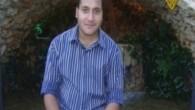 """Con una decisione senza precedenti, la procura militare di Beirut ha emesso un atto di accusa contro """"militari siriani"""" per l'omicidio del cameraman libanese Ali Shaaban (foto) di NewTV, ucciso […]"""