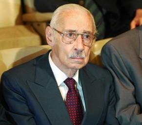 Jorge Rafael Videla ammette per la prima volta che durante la dittatura in Argentina dal 1976 al 1983, lui fu a capo della giunta fino al 1981, sono stati uccise […]