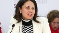 Yara Bader è di nuovo in carcere. Anche lei un'agente del complotto straniero, una terrorista. Ma chi è Yara Bader? Figlia del giornalista Anwar Bader, incarcerato per lunghi anni nelle […]