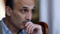 Samir Geagea, leader del partito cristiano delle Forze libanesi, che si oppone al governo libanese filo-siriano, ha detto di essere stato oggetto di un attentato la mattina del 4 aprile […]