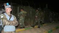 Un uomo e i suoi due figli hanno valicato indisturbati la frontiera più sorvegliata del Medio Oriente, tra Libano e Israele, fuggendo nello Stato ebraico. E' accaduto la sera del […]