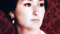 Il più anziano componente della dinastia ottomana, la nipote dell'ultimo sultano della Sublime Porta, è morta il 2 aprile 2012 a Istanbul all'età di 91 anni.Lo riferiscono media turchi. Fatma […]